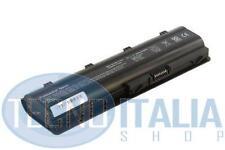 Batteria 5200mAh 10,8V per HP COMPAQ PRESARIO CQ56-261EA, CQ56-283SG, CQ56-292SF