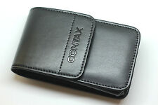 Brand new Contax T T2 T3 Camera Case Bag Free-Shipping
