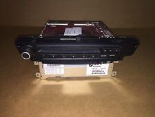 09 BMW 525I 530I 545I 550I M5 E60 NAVIGATION DVD DRIVE ASSEMBLY CCC DRIVE