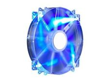Cooler Master MegaFlow 200 Blue LED 200mm Case Fan