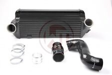 Wagner Tuning BMW 135i E82 / E88 (2008-2013) Competition Intercooler Kit
