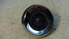 1986 Kawasaki 454 LTD EN450 K498. horn