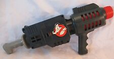 The Real Ghostbusters Ghost Popper Proton Gun Vintage Kenner 1984