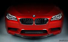 BMW DUAL SLAT GLOSS BLACK GRILL KÜHLERGRILL FOR F10
