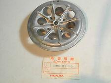 Kupplungsdruckplatte Clutch plate Honda XL250K XL 250 K New Part Neuteil