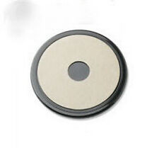 ORIGINAL OEM ADHESIVE DASH DASHBOARD SUCTION CUP MOUNT DISC DISK GARMIN NUVI GPS