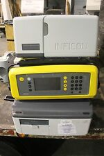 INFICON Hapsite Portable Gas Chromatograph GC MS  SYSTEM 930-280-G1
