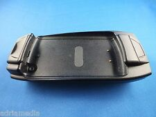 Mercedes UHI Halterung Blackberry 8300 8310 8320 A2048203251 Cradle Adapter TOP