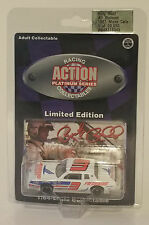 ACTION 1/64 RICKY RUDD 1983 #3 PIEDMONT AIRLINES CHEVY MONTE CARLO