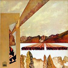 Stevie Wonder INNERVISIONS 180g GATEFOLD Tamla Motown NEW SEALED VINYL LP