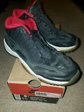 Air Jordan XI 11 Low IE 1996 OG size 5y Pre-owned OG box