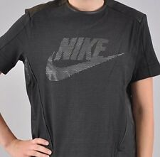 Nike Perforated graphic T Shirt Size- Small BNWT