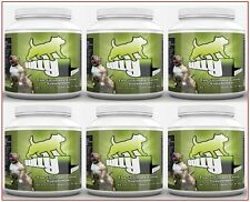 BULLY MAX-MUSCLE BUILDER 360 DAY SUPPLY*AUTHORIZED DEALER* BEST PRICES!