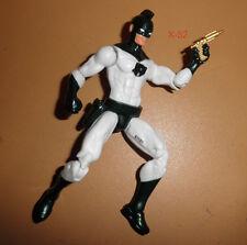 MARVEL universe CAPT CAPTAIN MARVEL mar-vell FIGURE toy avengers x-men guardians