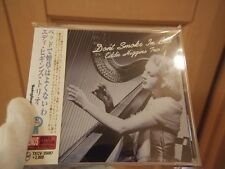 Used_CD Have good tobacco in bed  Eddie Higgins FREE SHIPPING FROM JAPAN BF43