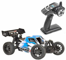 T2M Pirate 8,6 4WD RC Off Road Verbrenner Buggy T4793 RTR