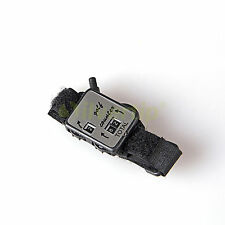 New Golf Club Stroke Score Keeper Count Watch Putt Shot Counter With Wristband