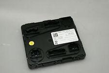 Audi A4 8W Unité de commande centrale Système confort BCM2 8W0907064A Original