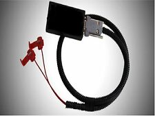 BOITIER ADDITIONEL PUCE - RENAULT MEGANE MK1 1.8 2.0 16V - Chip System Power box