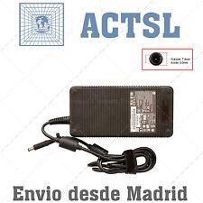 Transformador para HP HSTNN-LA12 19.5V 11.8A 230W