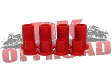 2009-2015 POLARIS XP 550/850 POLYURETHANE HUB BUSHINGS