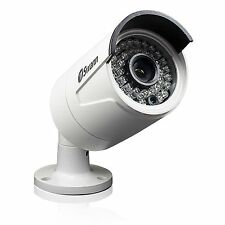 New Swann SWNHD-815CAM-US ,  NHD-815 - 3MP Super HD Security Camera