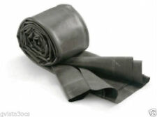 Firestone 10x10 45 mil EPDM Pond Liner-water garden-pool-fish safe rubber-black