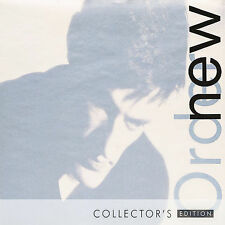 Low-life [Collector's Edition] by New Order (UK) (CD, Nov-2008, 2 Discs,...