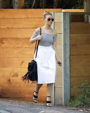 Perrie Edwards A4 Foto 6