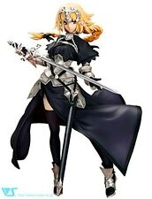 "volks Chara Gumin 1/8 scale kit ""Fate/Apocrypha"" Ruler From Japan F/S"