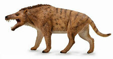 ANDREWSARCHUS DINOSAUR 1:20 MODEL EDUCATIONAL TOY by COLLECTA DETAILED BNWT