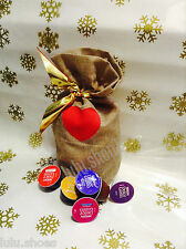 NESCAFÉ Dolce Gusto Variety Mix CHRISTMAS Gift Bag COMPLETE COLLECTION 45 pods