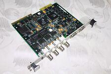RADISYS EXP-VID-B 61-0654-24 Board