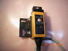 E3S-X2HE4 OMRON, Photoelectric switch