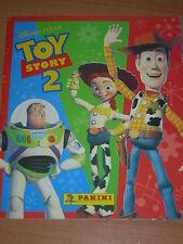 evado mancoliste figurine TOY STORY 2 € 0,30 Panini 2000 vedi lista