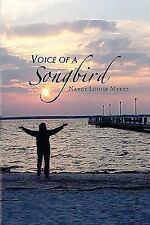 Voice of a Songbird