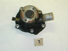 Jacobsen Kubota D950 BW Diesel OEM Engine - Water Pump