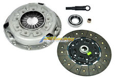 FX HD CLUTCH KIT fits 1990-1996 NISSAN 300ZX TWIN TURBO 3.0L VG30DETT