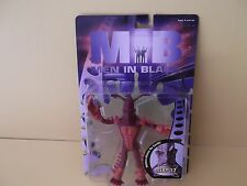 "MIB Men in Black 5.25""in  Elby 17 Action Figure 1997 Galoob Ages 4+"