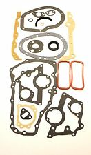 MINI 998cc & 1098cc 1965 ON BOTTOM END GASKET SET