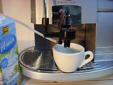 SAECO CAPPUCCINATORE per Royal Magic Vienna Incanto minuto x-Small etc