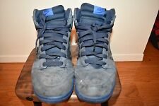 Nike SB High Tops Size 11.5 - Preowned