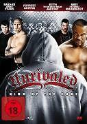 Unrivaled - King of the Cage (2011) - Dvd