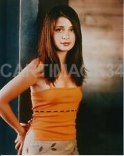 "Shiri APPLEBY      Photo couleur 20 X 25 CM    ROSWELL   Elizabeth ""Liz"" Parker"