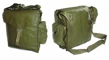 WATERPROOF SHOULDER BAG ARMY SURPLUS G1 fishing hunting rainproof