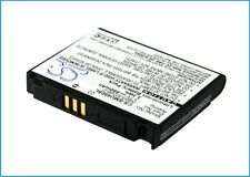 NEW Battery for Samsung SCH-U490 SCH-U900 U490 Trance AB653039EZ Li-ion UK Stock