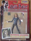 HARRY POTTER AND THE DEATHLY HALLOWS - HERMIONE WAVE 1 BNIB VERY RARE LAST 1