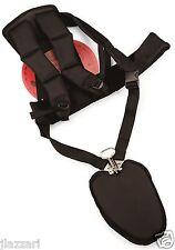 Genuine Echo 4 Point Brushcutter Harness 99944200202