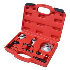 KIT DE CALADO DISTRIBUCION VAG 2.7 y 3.0 TDI / Timing tool