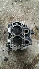 2010 TOHATSU 20HP CYLINDER HEAD ASSEMBLY 6083